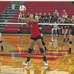 Senior leadership a strength for Indians