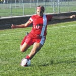 Much talent returns for Wauseon girls soccer