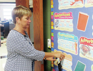 Aug. or Sept.? School start pondered