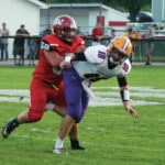 Third quarter run propels Wauseon to victory