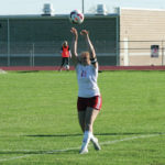 Wauseon girls soccer stifled by Napoleon