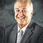 Hite resigns, citing health, 'inappropriate conversations'