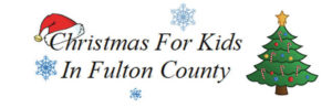 'Christmas For Kids' seeks donors