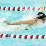 State meet experience returns for Wauseon swimming, diving teams