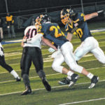 Streaks hope to out-physical Spartans