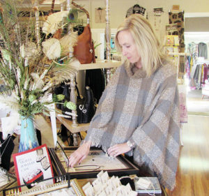 Small Business Saturday gets tepid reception
