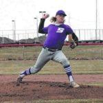 Archbold, Swanton baseball players named to all-league first team