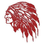 Wauseon boys 3200 relay punches ticket to state