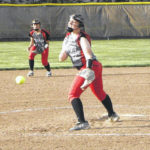 Wauseon falls 1-0 to Clyde in extras