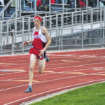 Wauseon boys track wins Northwest Ohio Athletic League title