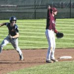 Archbold baseball suffers disappointing end