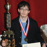 Local qualifies for national BPA competition