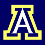Archbold pair advances to state in tennis