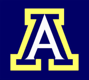 Archbold ACME tops Bryan, Tinora in doubleheader