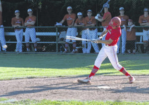 ACME tournament continues Friday