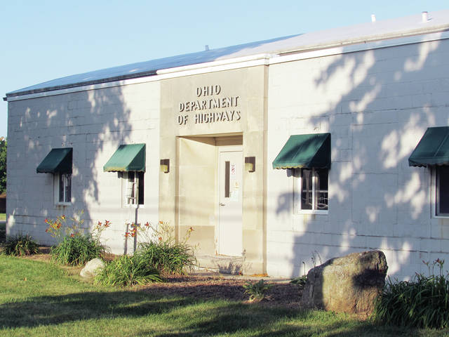 Wauseon schools will lease the former Ohio Department of Transportation garage on Shoop Avenue for bus maintenance.