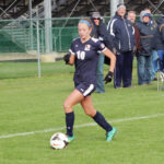 Archbold girls soccer looks to defend league title