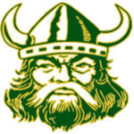 Vikings overcome slow start to beat Archbold in Northwest Ohio Athletic League volleyball