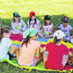 Girl Scouts rejuvenate in county