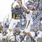 Archbold takes annual rivalry game over Wauseon, 35-7