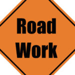 Culvert repair to close State Route 120